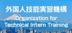 外国人技能実習機構外国人技能実習機構